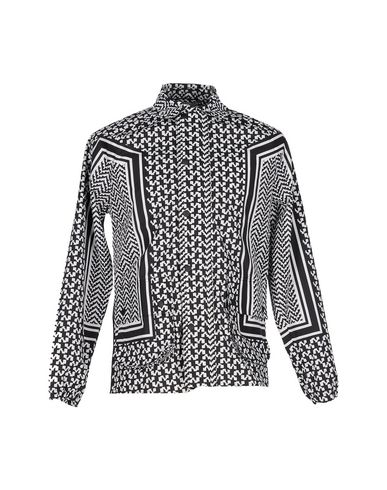 Куртка IUTER 41664826KM