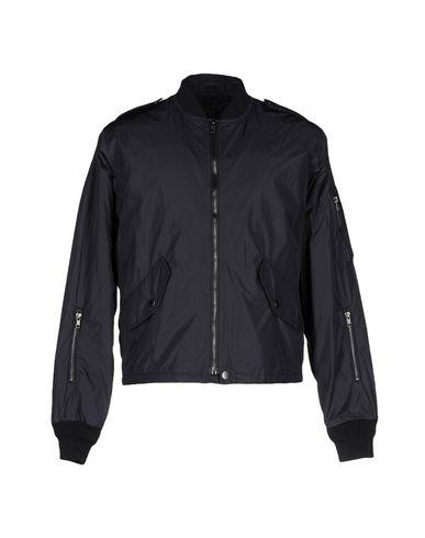 Куртка DIESEL 41664908XP