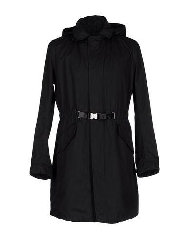 Легкое пальто DIESEL 41664909WQ