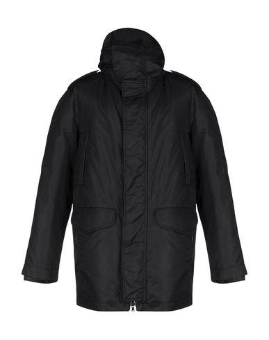 Куртка ERMANNO SCERVINO 41664972TR