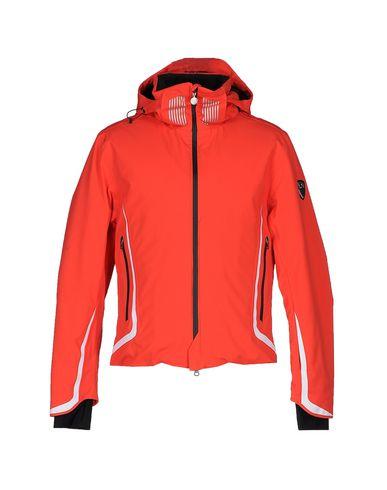 Куртка EA7 41664977OW