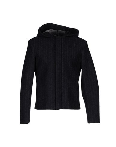 Куртка PAOLO PECORA 41665049FX
