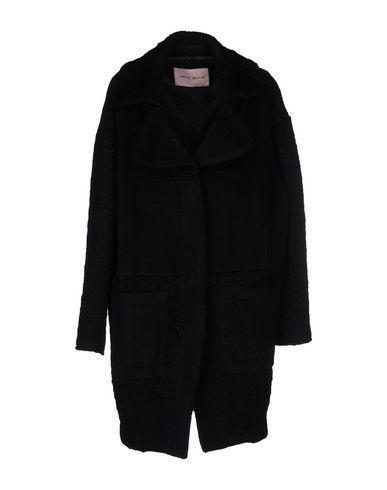 Пальто FRANKIE MORELLO 41665129DG