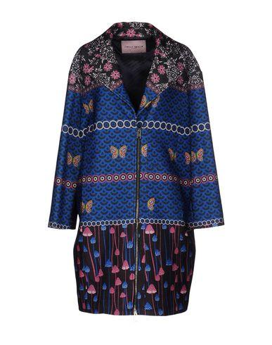 Пальто FRANKIE MORELLO 41665130JS
