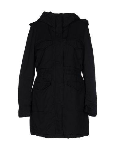 Куртка DIESEL 41665242AX
