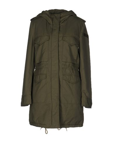 Куртка DIESEL 41665242QO