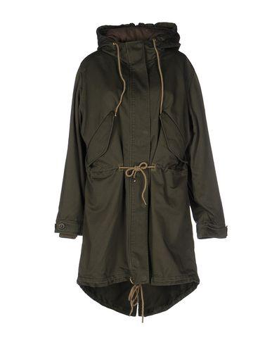 Куртка DIESEL 41665338HC