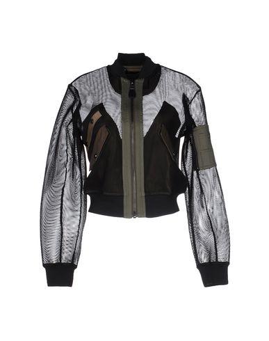 Куртка DIESEL 41665415MI