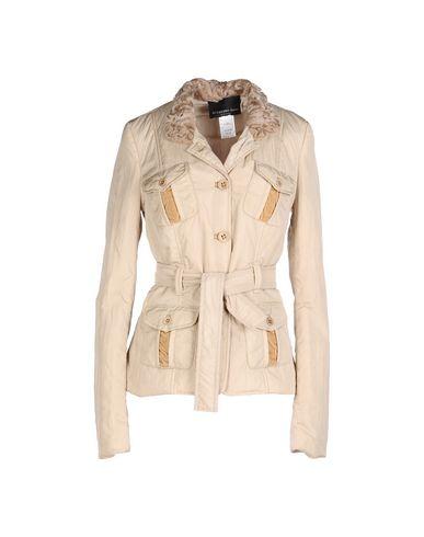 Куртка SCERVINO STREET 41665431AJ