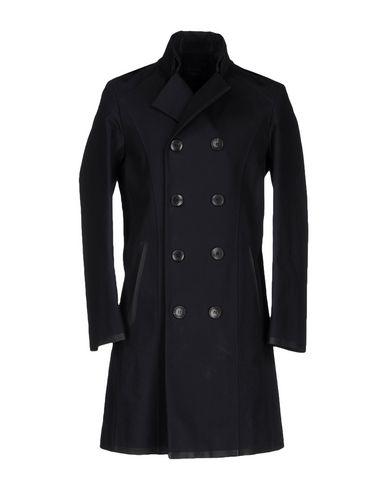 Легкое пальто от CAVALLERIA TOSCANA
