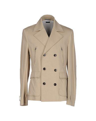Куртка PAOLO PECORA 41665557AV
