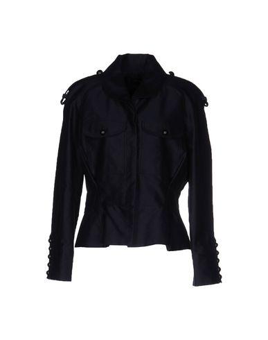 Куртка ISABEL MARANT 41665653HX