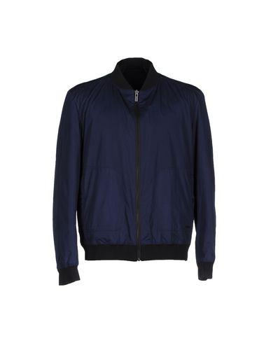 Куртка HUGO 41665656AN