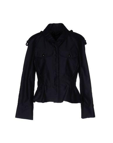 Куртка ISABEL MARANT 41665694WV