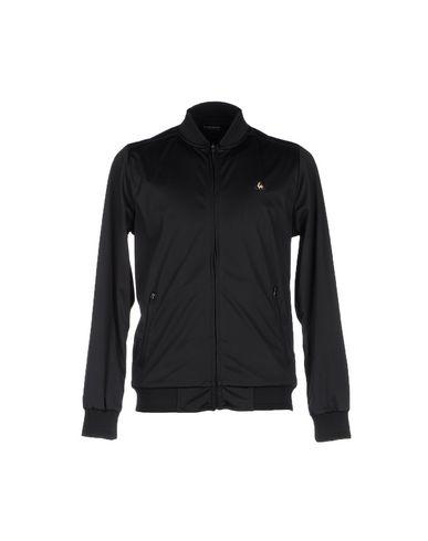 Куртка LE COQ SPORTIF 41665725FW
