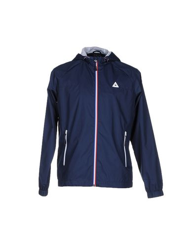 Куртка LE COQ SPORTIF 41665730XF