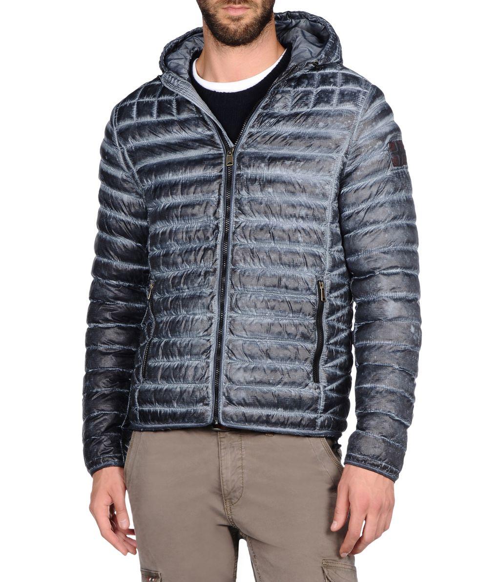 NAPAPIJRI ANEVA Short jacket U f