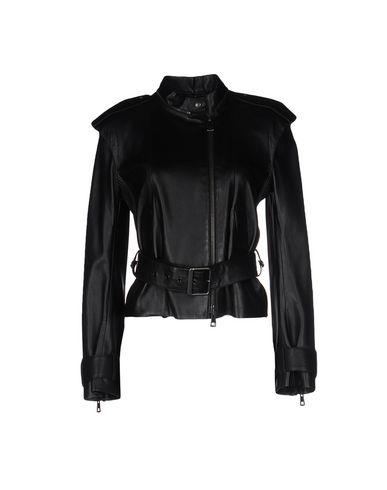 Куртка CHLOE 41666007WG