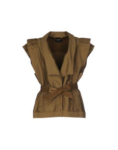 Куртка ISABEL MARANT 41666086CR