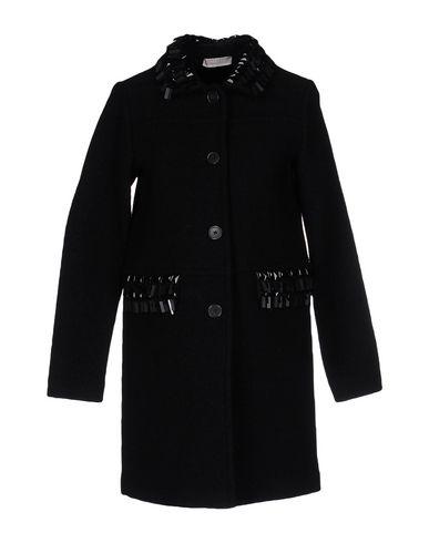 Пальто STEFANEL 41666119BH