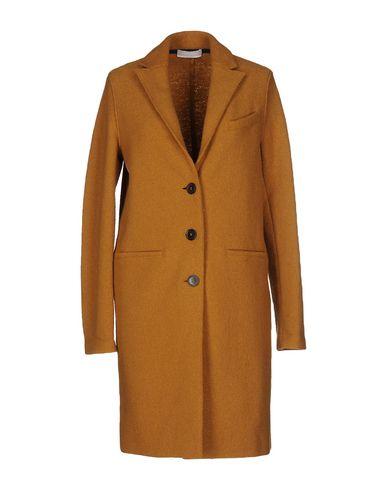 Пальто STEFANEL 41666148XC