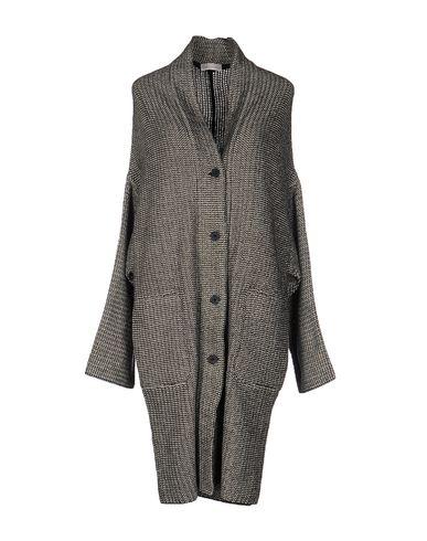 Легкое пальто STEFANEL 41666170HD