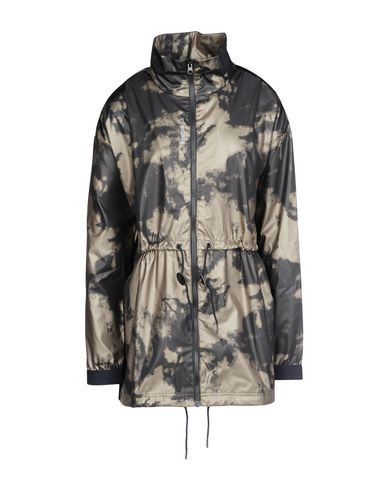 Куртка REEBOK 41666294WF