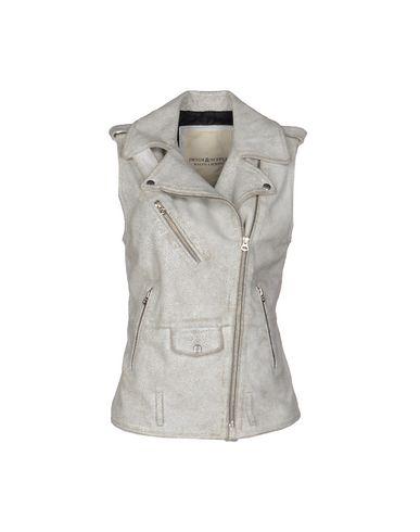Куртка DENIM & SUPPLY RALPH LAUREN 41666310TH