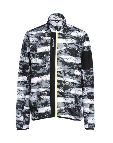 Куртка REEBOK 41666325SK