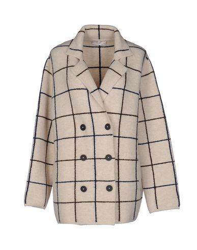 Пальто STEFANEL 41666341AE