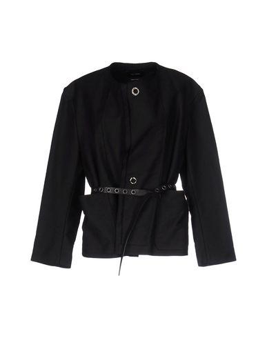 Куртка ISABEL MARANT 41666392TE