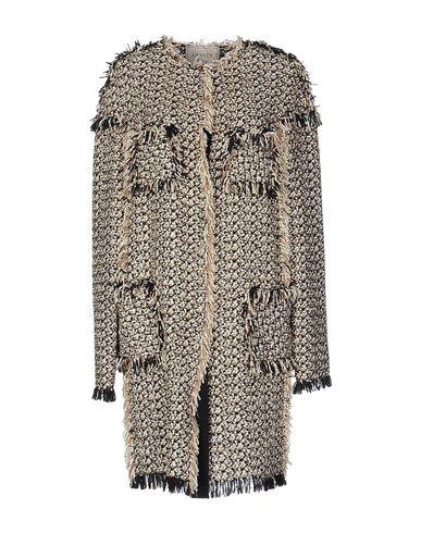Легкое пальто LANVIN 41666401OF