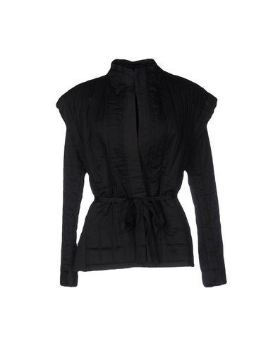 Куртка ISABEL MARANT 41666422QS