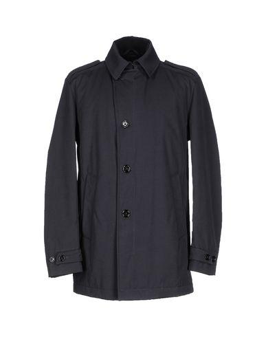 BOSS BLACK Легкое пальто