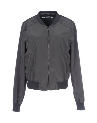 Куртка DRYKORN 41666803QN