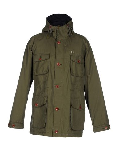 ������ FRED PERRY 41666839RJ
