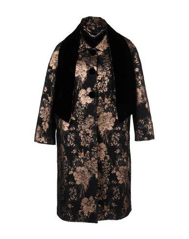 Пальто CLIPS 41666936HC