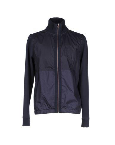 Куртка BOSS ORANGE 41667078WT