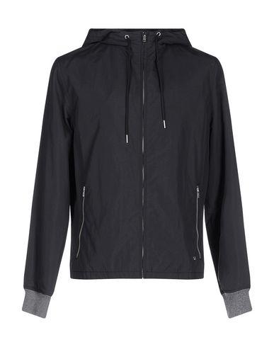 Куртка MARC BY MARC JACOBS 41667112DK