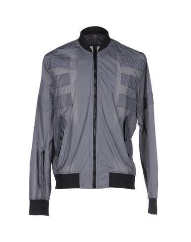 Куртка SILENT DAMIR DOMA 41667130IX