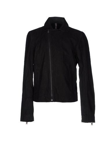 Куртка SILENT DAMIR DOMA 41667134UX