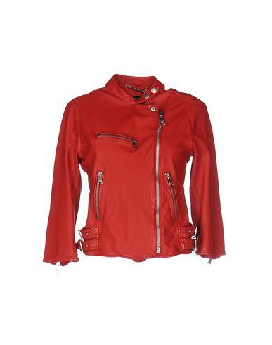 Куртка DOLCE & GABBANA 41667141QC