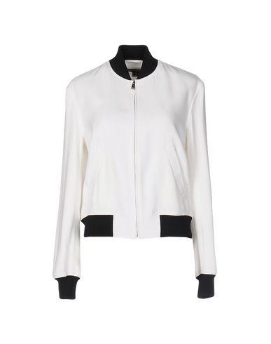 Куртка RALPH LAUREN BLACK LABEL 41667204LJ