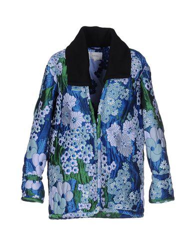 Куртка CARVEN 41667269LM