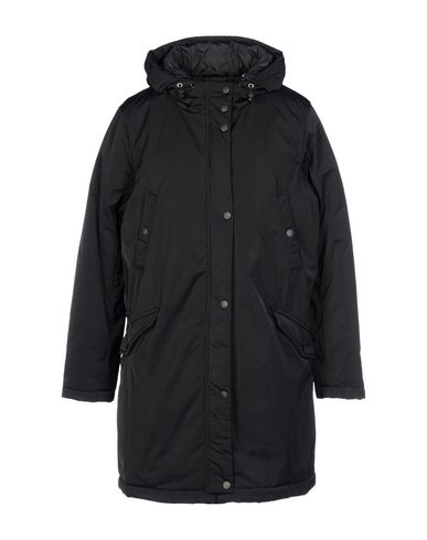 Куртка MAISON SCOTCH 41667290EN