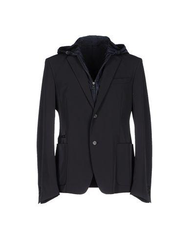 Куртка PRADA 41667295KU