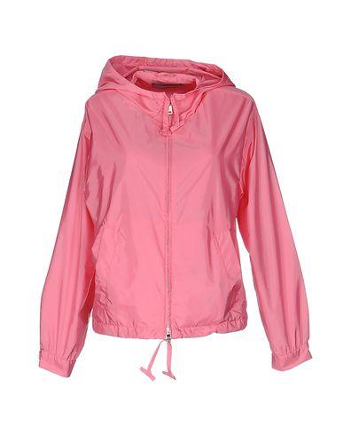 Куртка PRADA 41667531LX