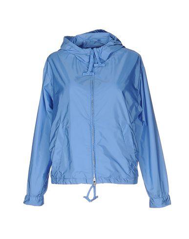 Куртка PRADA 41667531VK