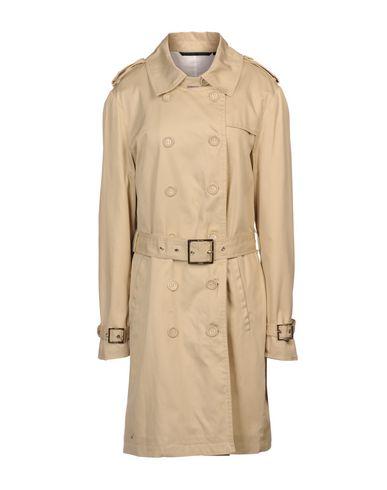 Легкое пальто SILVIAN HEACH 41667646LK