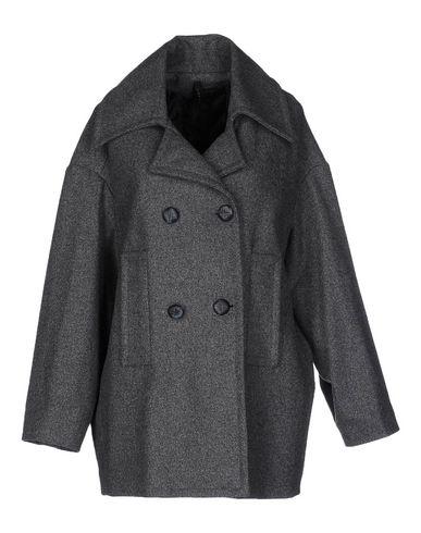 Пальто IMPERIAL 41667694DC